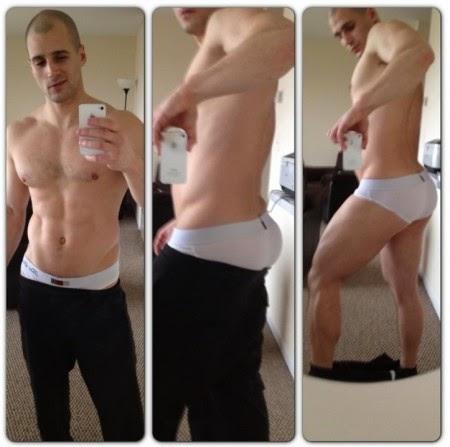 Todd+Sanfield+nudo