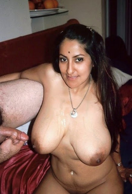 huge cock for free