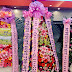 Girls' Generation uses witty expressions on its celebration wreaths