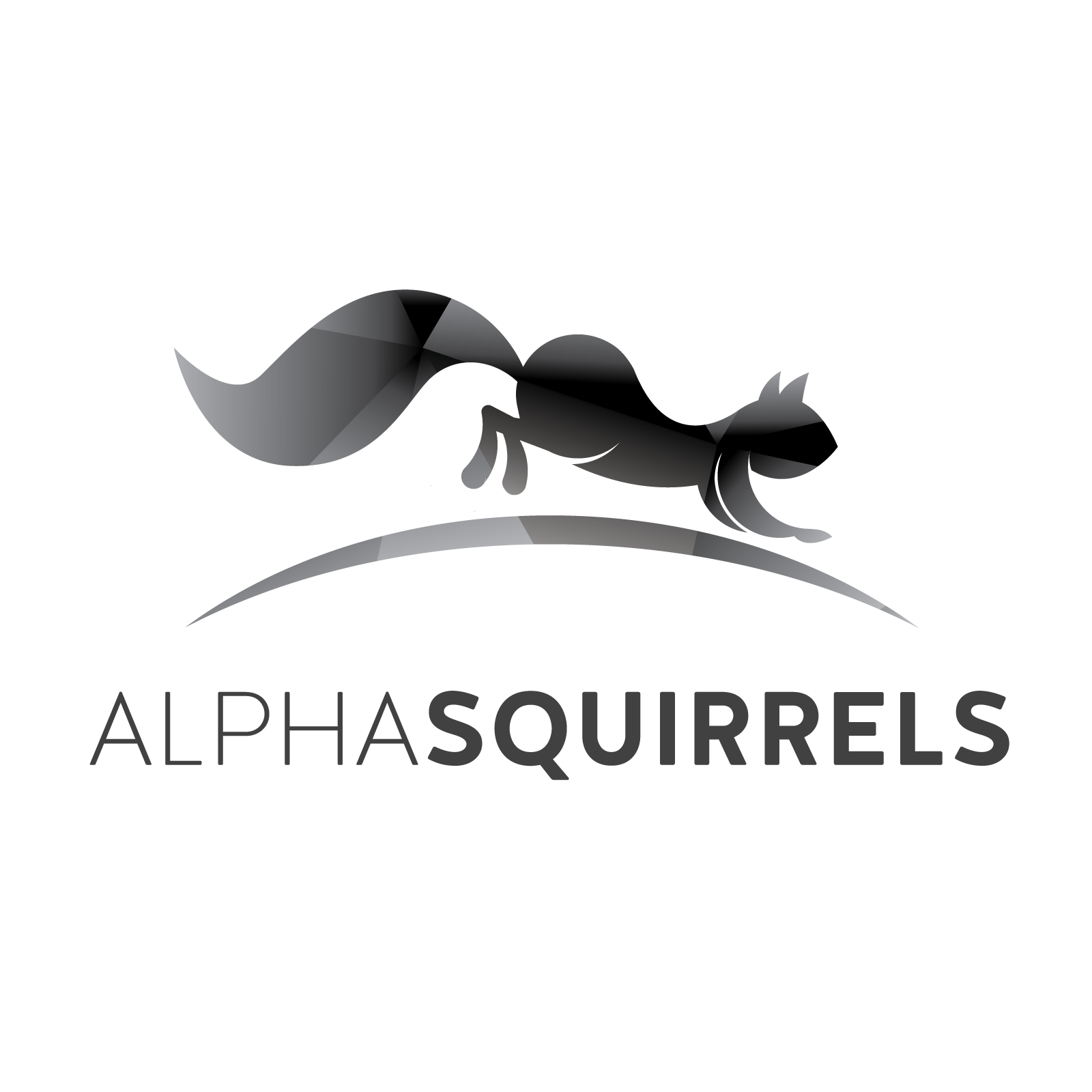 Alpha Squirrel Certified EdTech Expert