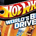 Hot Wheels Worlds Best Driver Game Download Free