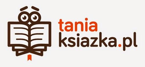 http://taniaksiazka.pl