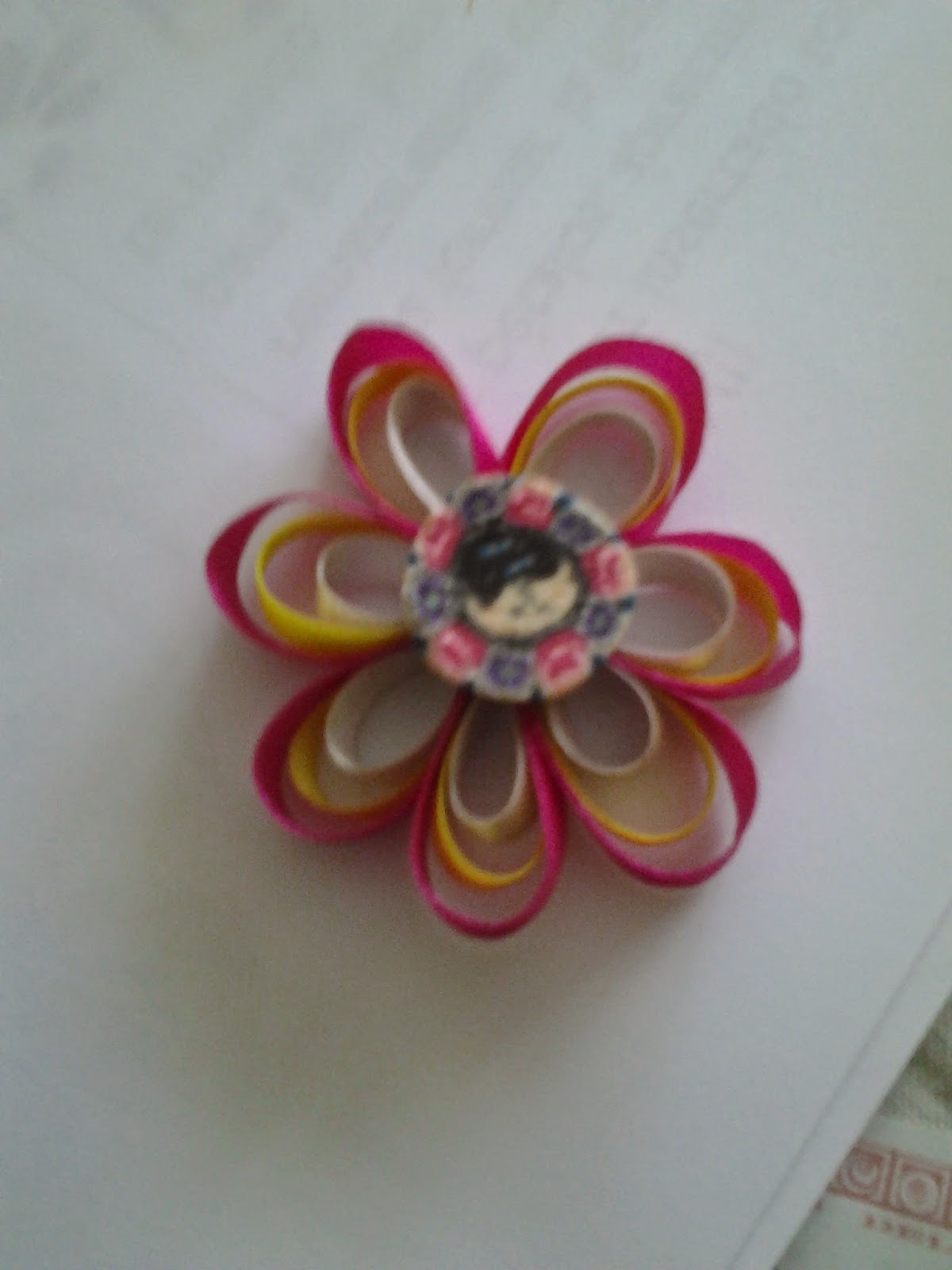 Imagenes De Flores Para Adornos - Descargar paquete de imágenes gift de flores NorfiPC