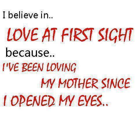 Famous Quotes About Love At First Sight : ... Mobiles Picture messages Telugu Quotes: love at first sight