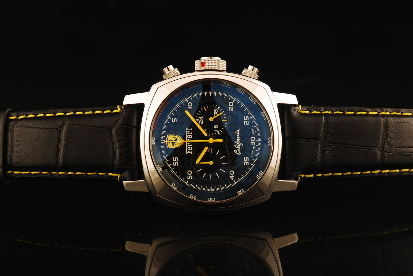 for watch lovely beautiful watches ferrari of sale cars design manual gallery art time scuderia lap best wallpaper