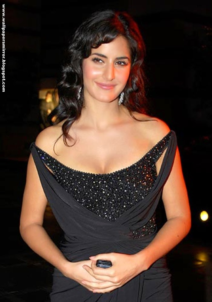 20 best katrina kaif wallpapers hd