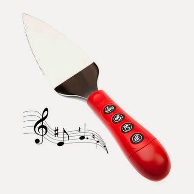 Pala pastel musical