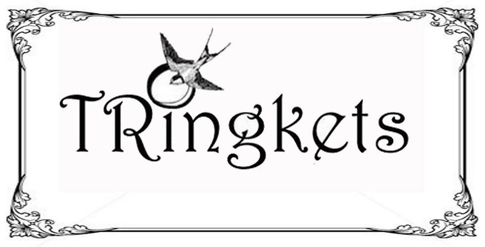 TRingkets
