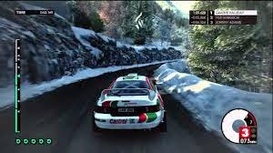 Free Download Games Dirt 3 Complete Edition For PC Full Version Kuya028
