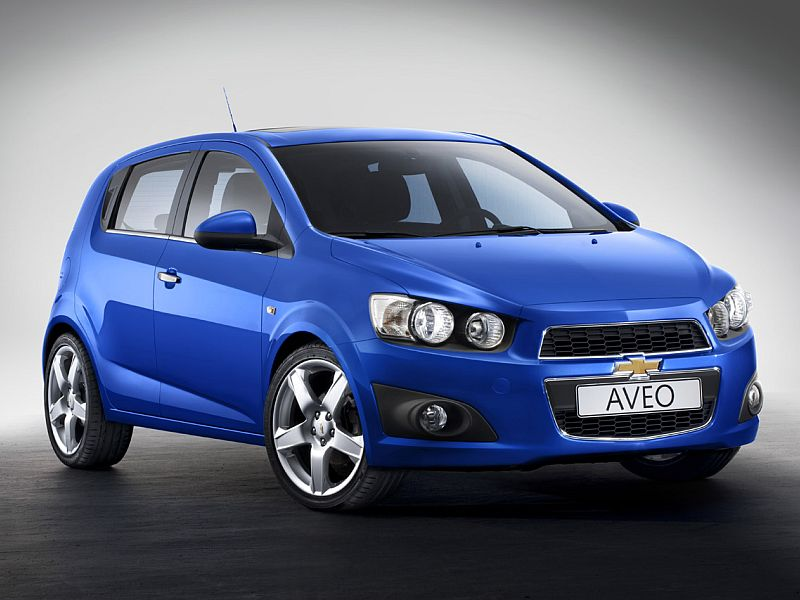 One 2 Car Indian Chevrolet Cars 2011 Upcoming Chevy Models And