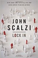 http://discover.halifaxpubliclibraries.ca/?q=title:lock%20in