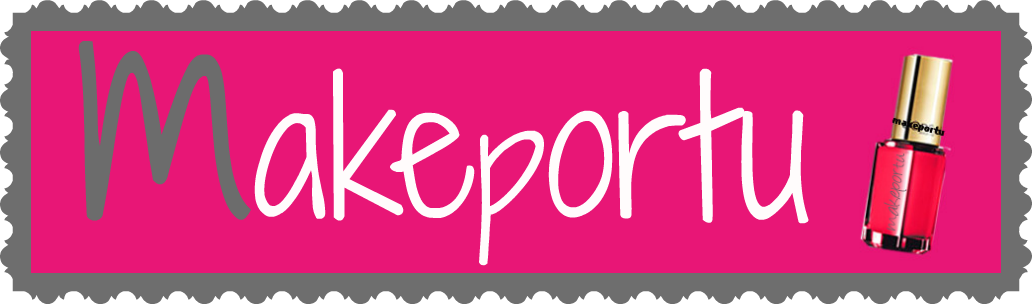 Makeportu