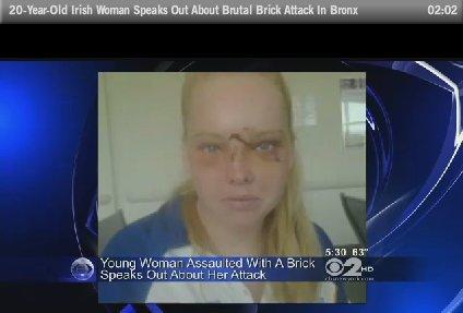 Brick Attack3