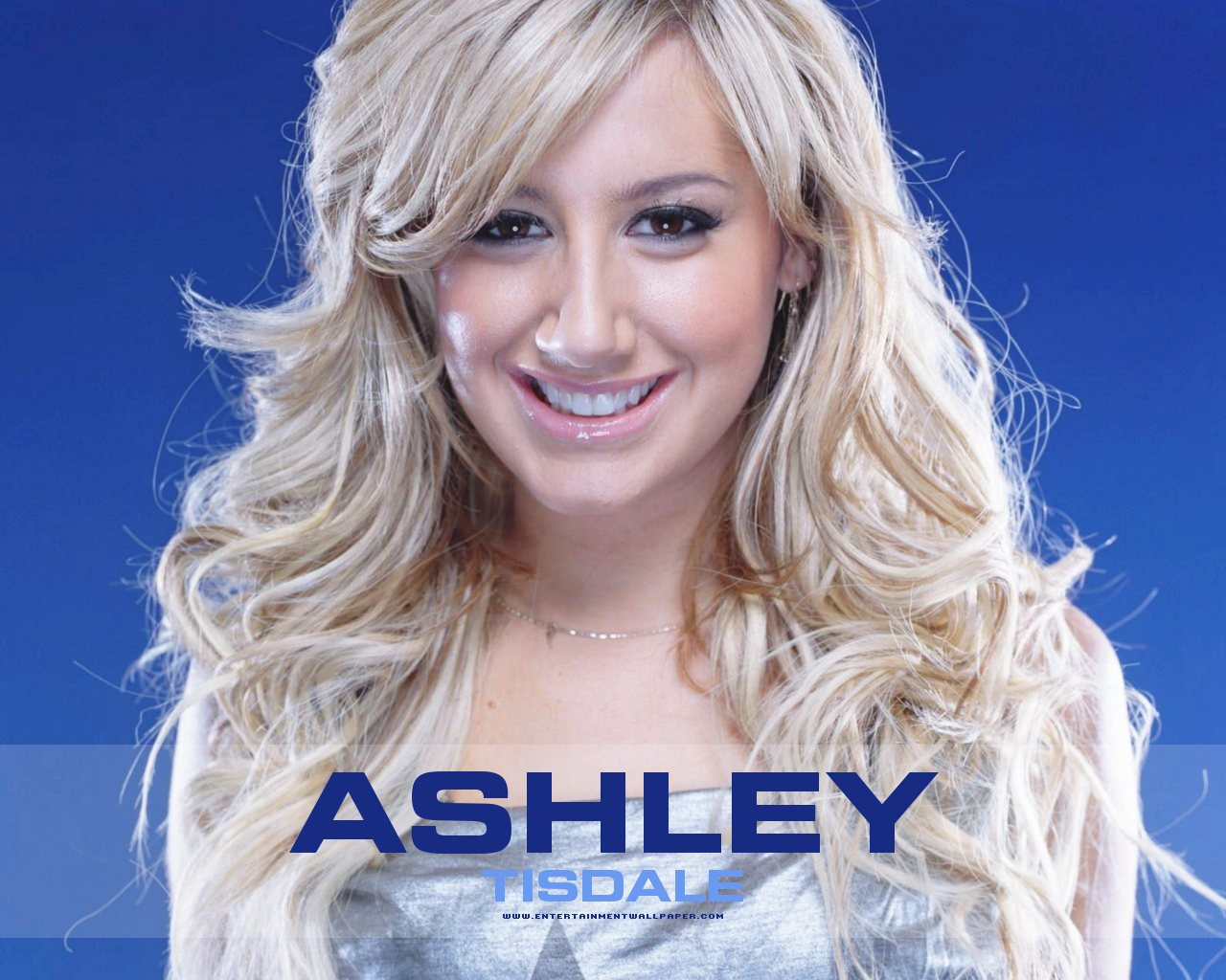 http://4.bp.blogspot.com/-1KbkhOB8IM0/T3frB8imFvI/AAAAAAAAEKU/b4vzAtflJPY/s1600/Ashley-Tisdale-wallpapers-02.jpg