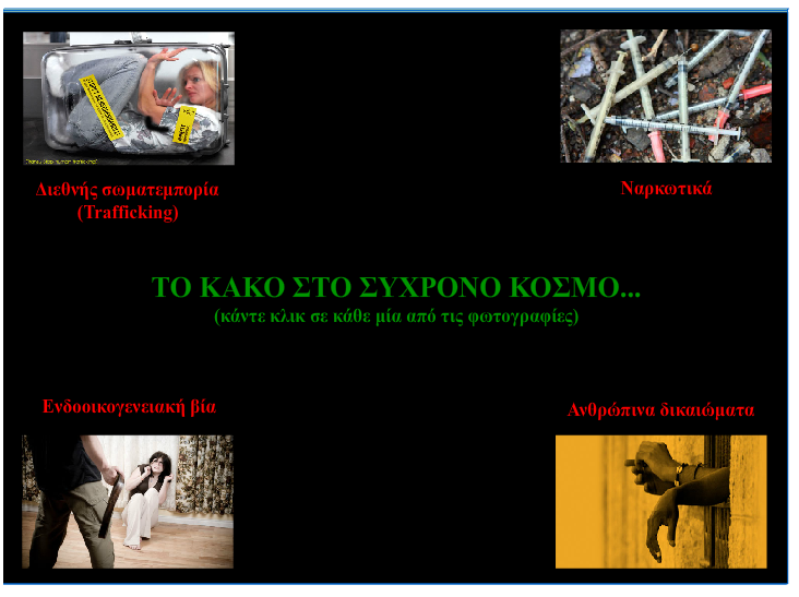 http://ebooks.edu.gr/modules/ebook/show.php/DSGYM-A109/355/2385,9142/extras/html/kef6_en27_to_kako_sto_sixrono_kosmo_popup.htm