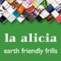 LaAlicia.com