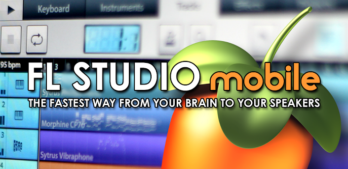 fl studio apk obb data download