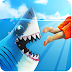 Hungry Shark World v0.4.0 Mod Apk
