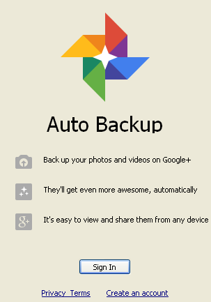 samsung auto backup windows 7 64 bit