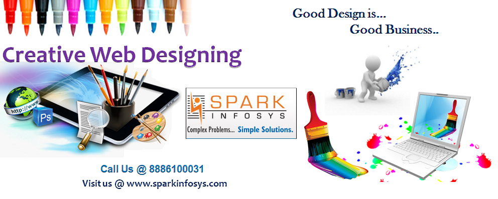 website designing company, website development company, web design companies, web development in hyderabad