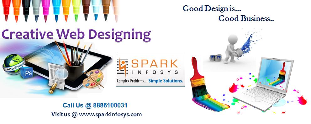 website designing company, website development company, web design companies, web development in hyderabad