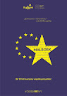 Wykorzystane szanse i zrealizowane plany. Malbork 15 lat w UE
