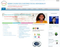 ICCSR Website