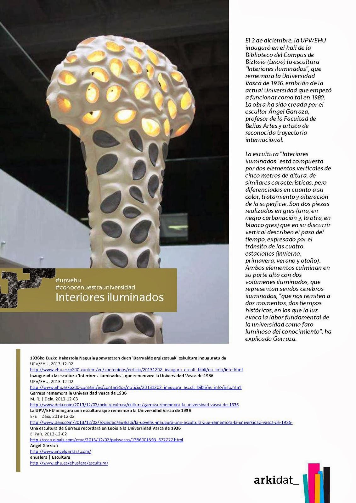 20131204-InterioresIluminados-ES-TX