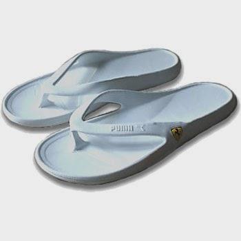 sandal puma,sandal online,sandal keren,sandal murah