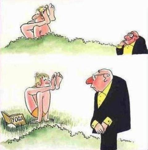 Funny Memes 9gag #13