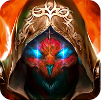 Rise of Darkness v1.2.53708 Mod