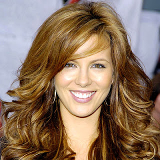 look kate beckinsale