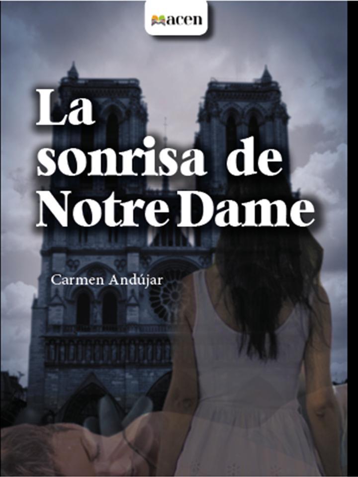 La sonrisa de Notre Dame