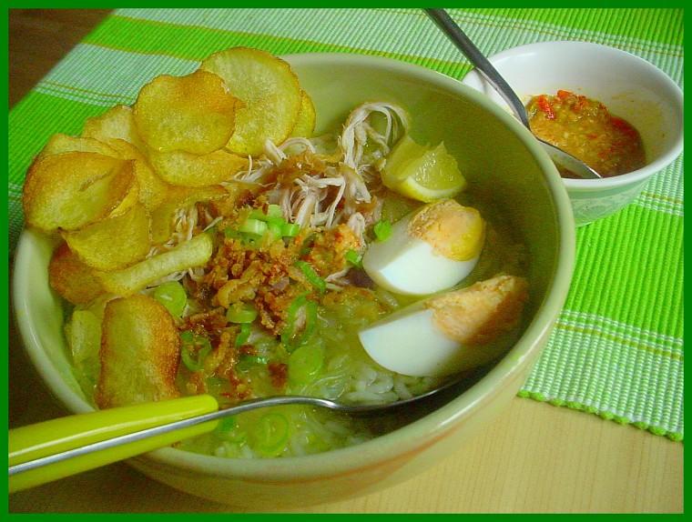 Kandungan Dan Nutrisi Bawang Putih