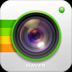 Naver Camera
