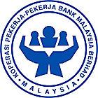 Jawatan Kosong di Koperasi Pekerja-Pekerja Bank (M) Bhd