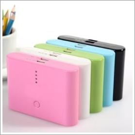 bateria chromebook