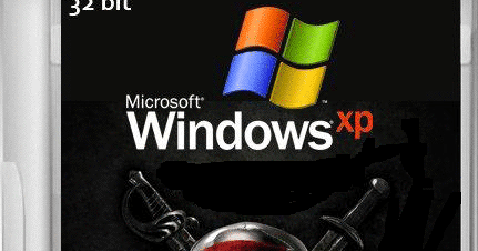 download windows xp sp3 32 bit iso full version with key