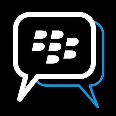 BlackBerry Tegaskan BBM Tidak Sambangi Windows Phone Dalam Waktu Dekat