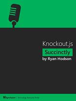 Knockout.js Succinctly
