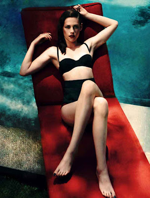 Kristen-Stewart-hot-GQ-photo