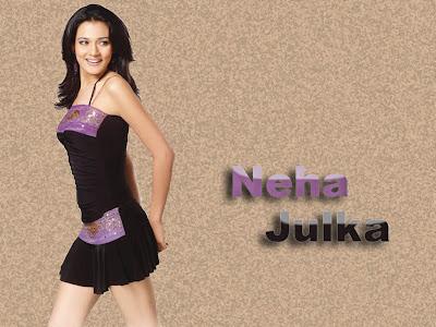 Neha Jhulka image