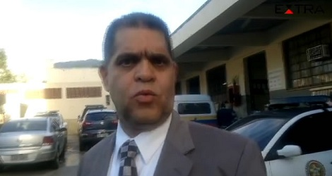http://www.gospelnoticiasbrasil.com