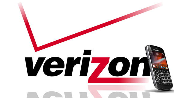 5 Best Android Phones Verizon July 2013