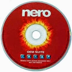 http://www.freesoftwarecrack.com/2014/06/nero-content-pack-2014-download.html