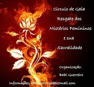Circulo Feminino de Gaia