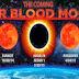 Llegan las 4 Lunas de Sangre, un claro signo del final de estos tiempos.