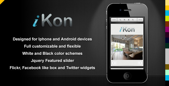 http://4.bp.blogspot.com/-1KxDnFvLvTM/T4seg9IvE9I/AAAAAAAAG3E/mq8X_HuAqKk/s1600/iKon-WordPress-Mobile-Theme.jpg
