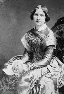 opera singer jenny lind