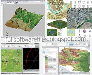 autocad 2012 serial number and product key free download